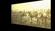 Сръбско - българска война 1885
