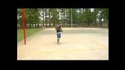Уроци По Баскетбол How to Run a Basketball Defense Zone 2 - 1 - 2