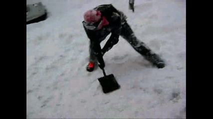 Зимна сесия:екстремни глопости !!!