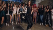 New 2017 * Превод Nicky Jam - El Amante / Video Oficial /