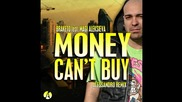 Braketo - Money Can`t Buy (ft. Mey) (official Remix) (prod. by Alessandro)