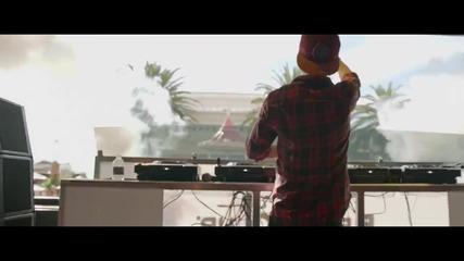 Avicii - The Nights ( Официално Видео ) + Превод