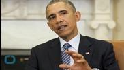 U.S. Senate Panel Heading Toward Iran Bill Vote Next Thursday