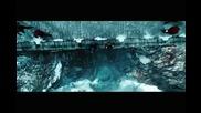 G.i.joe: Ответен удар трейлър