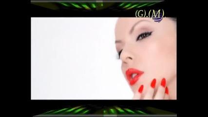 Галена - Тихо ми пази (remix) Dj Goshko Mix