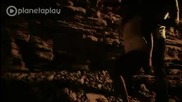 Гергана и Галин - Първичен Инстинкт ( Official Video 2011 ) Planetaplay