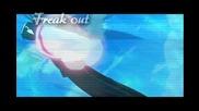 Soul Eater [ Beat It ]