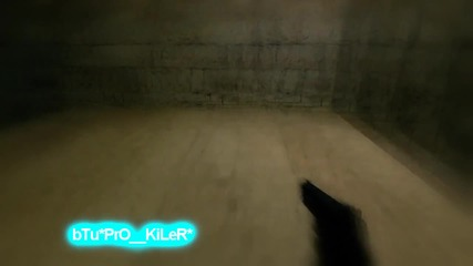 Ultimatebhop on bhop_skill2