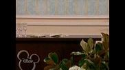 The Suite Life of Zack & Cody s01 eo05 [bg] part2