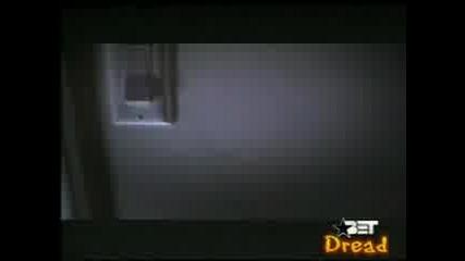 Cappadonna feat. Ghostface - Super Model