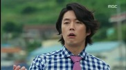 [eng sub] Fated To Love You E04