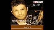 Toni Storaro - Poluchovek New 2008 By Xx Dj Lika Xx