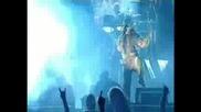 Slipknot - Disasterpeace