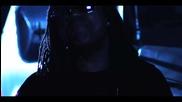 Dem Hoodstarz Feat.big Rich - If That Aint Gangsta