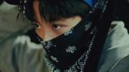 Бг Превод! Jo Woo Chan, Park Hyun Jin & Achillo - Ogz (prod. Groovyroom)