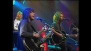 Bon Jovi - Lie To Me (acoustic)
