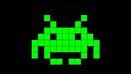 [d u b s t e p] Dimex - Pocket Monsters