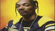 Snoop Dogg x Nate Dogg x Ray J & Slim Thug - Smokin Smokin Weed