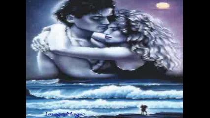 Love Theme - Flashdance