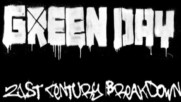 Green Day - 21st Century Breakdown [Track Commentary] (Оfficial video)
