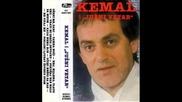 Kemal Malovcic - Kad nema nje 1987 (hq)