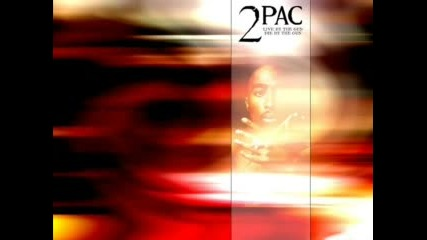 2pac - World Wide Pices