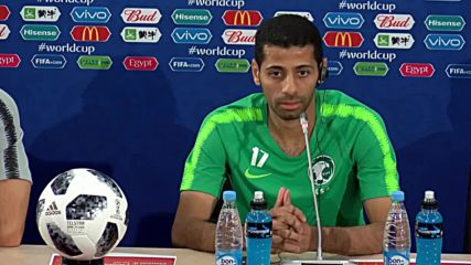Russia: Airplane incident won't affect performance -  Saudi Arabian Manager