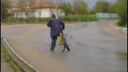 piqn velosipedist