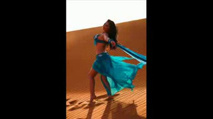 Arabic Belly Dance Music - Mezdeke - - Oryantal (new)