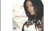 Ceca - Brze brze - (Audio 2001) HD