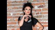 Антонина - Вишни Official Song Cd Rip 2010