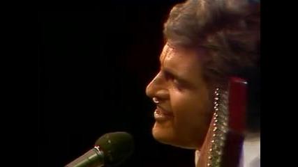 """Joe Dassin - Full Concert """"olympia"""" '77"""