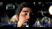 Deftones - Minerva (Оfficial video)
