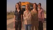 Buffy Chosen 7x22 Part 10