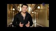 Борис Дали - Помощ от приятел [ Official video Hq ]
