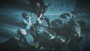 Shinedown - Cut The Cord (Оfficial video)