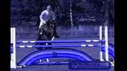 Мн яки коне