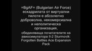 =BgAF=CRASH Aerobatics FSX