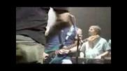 Deep Purple - House Of Pain