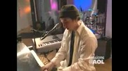 Gavin Degraw - Jealous Guy