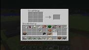 Minecraft Multyplayer Епизод 3