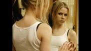 Превод!!! Avril Lavigne - Runaway Аврил Лавин - Да избягам