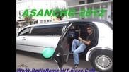 Asancho & Mariqn 2012 - Burgudjiiski ku4ek Dj Stan4o