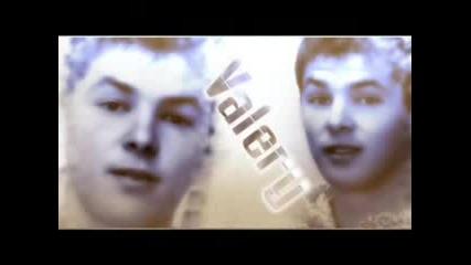 Valery Forever