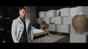 Nyno Vargas - Que te perdone Dios (Оfficial video)