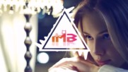 Deniz Ozturk Ft Furkan Ayyuzlum 2016 Hd Remix Mistir Dj Turkish Pop Mix Bass