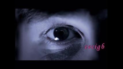 •• Kol Mikaelson || Radioactive ••