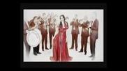 Dragana Mirkovic - Umrecu Zbog Tebe 2010 (превод)