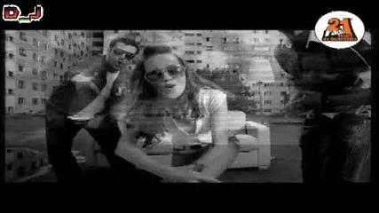 ! ! puya ft. kamelia and george hora - change