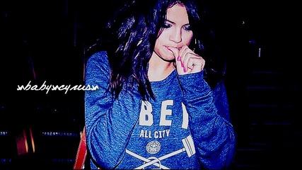 Selena . #happy b-day Petya.